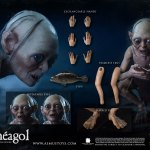 asmus-toys-smeagol-1-6-scale-figure-the-lord-of-the-rings-collectibles-img10