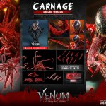 hot-toys-carnage-deluxe-version-sixth-scale-figure-venom-let-there-be-carnage-img05