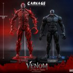 hot-toys-carnage-deluxe-version-sixth-scale-figure-venom-let-there-be-carnage-img10