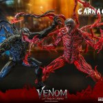 hot-toys-carnage-deluxe-version-sixth-scale-figure-venom-let-there-be-carnage-img11