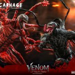 hot-toys-carnage-deluxe-version-sixth-scale-figure-venom-let-there-be-carnage-img12