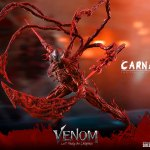 hot-toys-carnage-deluxe-version-sixth-scale-figure-venom-let-there-be-carnage-img17
