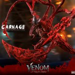 hot-toys-carnage-deluxe-version-sixth-scale-figure-venom-let-there-be-carnage-img18