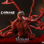 hot-toys-carnage-deluxe-version-sixth-scale-figure-venom-let-there-be-carnage-img20