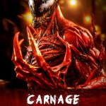 hot-toys-carnage-sixth-scale-figure-venom-let-there-be-carnage-marvel-mms-620-img01