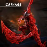hot-toys-carnage-sixth-scale-figure-venom-let-there-be-carnage-marvel-mms-620-img04