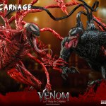 hot-toys-carnage-sixth-scale-figure-venom-let-there-be-carnage-marvel-mms-620-img08