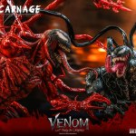 hot-toys-carnage-sixth-scale-figure-venom-let-there-be-carnage-marvel-mms-620-img10