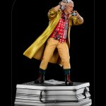 iron-studios-doc-brown-1-10-scale-statue-back-to-the-future-part-ii-collectibles-img06