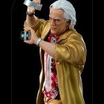 iron-studios-doc-brown-1-10-scale-statue-back-to-the-future-part-ii-collectibles-img08