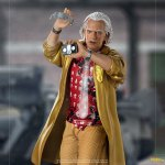 iron-studios-doc-brown-1-10-scale-statue-back-to-the-future-part-ii-collectibles-img11