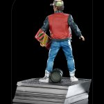 iron-studios-marty-mcfly-1-10-scale-statue-back-to-the-future-part-ii-collectibles-img04