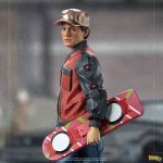 iron-studios-marty-mcfly-1-10-scale-statue-back-to-the-future-part-ii-collectibles-img14