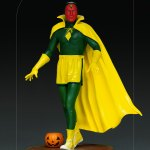 iron-studios-vision-halloween-version-1-10-scale-statue-wandavision-marvel-collectibles-img01
