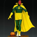 iron-studios-vision-halloween-version-1-10-scale-statue-wandavision-marvel-collectibles-img05
