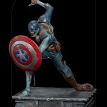 iron-studios-zombie-captain-america-1-10-scale-statue-marvel-what-if-zombies-img02