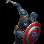 iron-studios-zombie-captain-america-1-10-scale-statue-marvel-what-if-zombies-img07