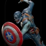 iron-studios-zombie-captain-america-1-10-scale-statue-marvel-what-if-zombies-img08