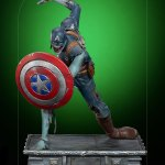 iron-studios-zombie-captain-america-1-10-scale-statue-marvel-what-if-zombies-img10