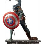 iron-studios-zombie-captain-america-1-10-scale-statue-marvel-what-if-zombies-img14