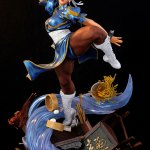 kinetiquettes-chun-li-the-strongest-woman-in-the-world-1-4-scale-statue-diorama-street-fighter-img03