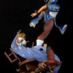 kinetiquettes-chun-li-the-strongest-woman-in-the-world-1-4-scale-statue-diorama-street-fighter-img08