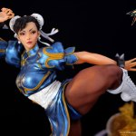 kinetiquettes-chun-li-the-strongest-woman-in-the-world-1-4-scale-statue-diorama-street-fighter-img16