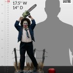 pcs-leatherface-pretty-woman-mask-1-3-scale-statue-texas-chainsaw-massacre-collectibles-img06