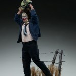 pcs-leatherface-pretty-woman-mask-1-3-scale-statue-texas-chainsaw-massacre-collectibles-img12
