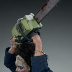 pcs-leatherface-pretty-woman-mask-1-3-scale-statue-texas-chainsaw-massacre-collectibles-img15