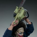 pcs-leatherface-pretty-woman-mask-1-3-scale-statue-texas-chainsaw-massacre-collectibles-img16