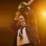 pcs-leatherface-pretty-woman-mask-1-3-scale-statue-texas-chainsaw-massacre-collectibles-img23
