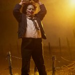 pcs-leatherface-pretty-woman-mask-1-3-scale-statue-texas-chainsaw-massacre-collectibles-img24