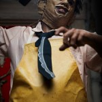 pcs-leatherface-the-butcher-1-3-scale-statue-texas-chainsaw-massacre-collectibles-img03
