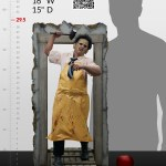 pcs-leatherface-the-butcher-1-3-scale-statue-texas-chainsaw-massacre-collectibles-img06