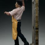 pcs-leatherface-the-butcher-1-3-scale-statue-texas-chainsaw-massacre-collectibles-img12