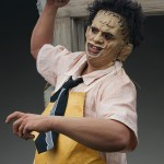 pcs-leatherface-the-butcher-1-3-scale-statue-texas-chainsaw-massacre-collectibles-img14