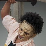 pcs-leatherface-the-butcher-1-3-scale-statue-texas-chainsaw-massacre-collectibles-img15