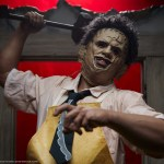 pcs-leatherface-the-butcher-1-3-scale-statue-texas-chainsaw-massacre-collectibles-img25