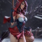sideshow-collectibles-red-riding-hood-statue-j-scott-campbell-fairytale-fantasies-img03
