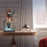 sideshow-collectibles-red-riding-hood-statue-j-scott-campbell-fairytale-fantasies-img05