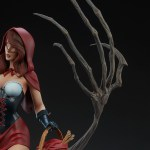 sideshow-collectibles-red-riding-hood-statue-j-scott-campbell-fairytale-fantasies-img14