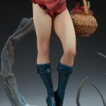 sideshow-collectibles-red-riding-hood-statue-j-scott-campbell-fairytale-fantasies-img15