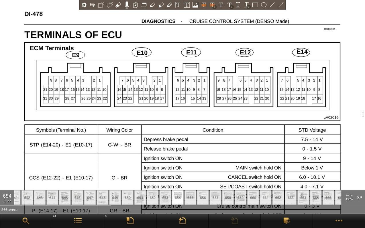 Toyota yaris ecu wiring diagram pdf ecu wiring diagram toyota yaris forums cheapraybanclubmaster Choice Image