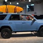 2018 Trd Pro Colors Page 5 Toyota 4runner Forum Largest 4runner Forum