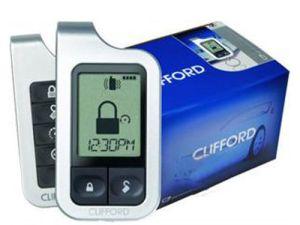 FS: 4th GEN wired Clifford 5704x Remote StartAlarm  PAC Adapter, $250 Corinth, MS  Toyota