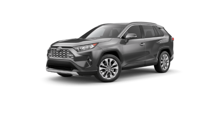 Lexus Of Bellevue Service >> Vsc Trac And Check Engine Light Toyota Rav4 | Shelly Lighting
