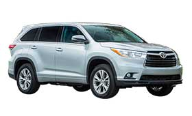 2016 Toyota Highlander Prices  MSRP vs  Invoice vs  Dealer Cost w     2016 Toyota Highlander Prices  MSRP vs Invoice  w  Holdback and Dealer Cost