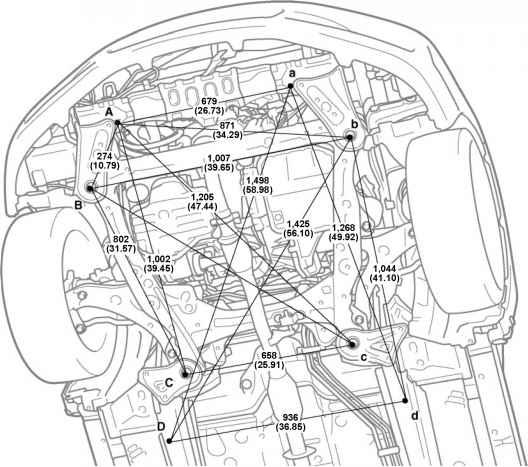 Diagram Toyota Camry Fuel System Diagram Diagram Schematic Circuit