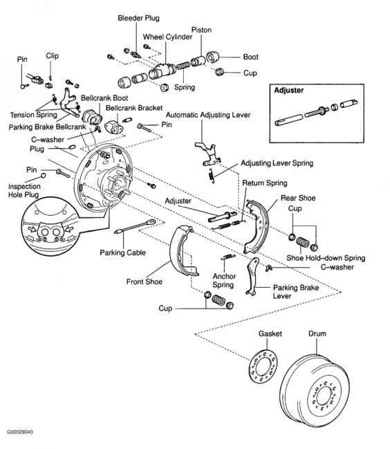 Toyota Celica Veilside Body Kit